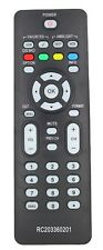 For Philips TV 50PFP5332D 50PFP5532D/12 52PFL7422D 52PFL7422D/37 52PFL9432D/79