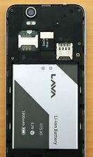 Brand New Replacement Battery For LAVA Xolo Iris X1 2100mah