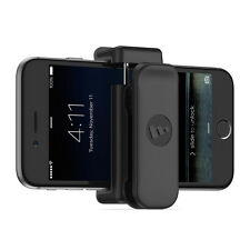 Mophie Universal Belt Clip Fits Lifeproof Otterbox and Mophie battery Cases