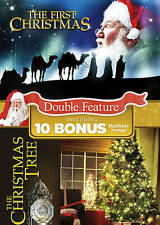 NEW Discover Christmas with Bonus Holiday MP3 ~  DVD