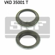 SKF Anti-Friction Bearing, suspension strut support mounting VKD 35001 T
