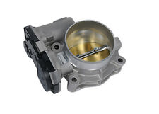 Fuel Injection Throttle Body Assembly ACDelco GM Original Equipment 217-3103
