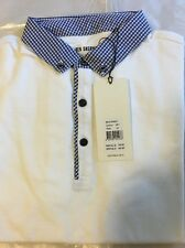 New, Ben Sherman Tshirt Tee shirt Size M T-Shirt