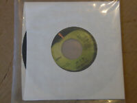 The Beatles Let It Be 45 VG+-EX
