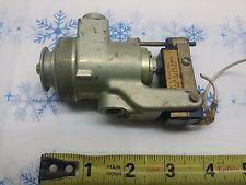 High Pressure Compressor Cornelius 2741081 top cover for pressure valve 2741025