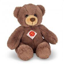 Teddy Hermann 91368 Teddy schokobraun 30 cm