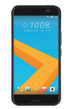 HTC 10 4G 32GB Carbon Grey (99HAJH018-00)