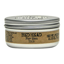 Matte Separation Wax 85gr. Bed Head Tigi For Men Cera