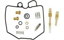 Carburetor Repair Kit K&L Supply 18-2572 for Honda CB650 1981-1982