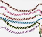 lot de 3 bracelet bresilien au choix