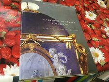 Vincennes and Sevres Porcelain: Catalogue of the Collections of the J.Paul Getty