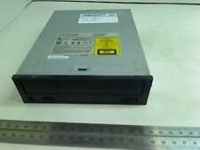LITE-ON IT CORP CD-ROM DRIVE LTN-486S