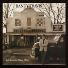 Randy Travis - Storms Of Life [New CD] Anniversary Ed, Deluxe Ed, Rmst