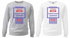 Polyester Christmas T-Shirts for Men