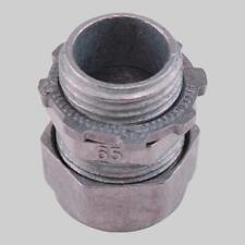 Diversitech PI411 Comp Con trade size 1/2in. KO 1/2in 8 PK