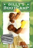 Ultimate Bootcamp - DVD