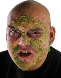 Zombie Rot Theatrical Makeup Effect Powder .3oz