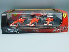 *NEU/NEW*Michael Schumacher Ferrari 1:43 Formel 1 F-2000 2001 2002 MSC *OVP*