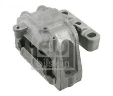 Lagerung, Motor für Motoraufhängung FEBI BILSTEIN 26560