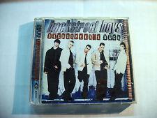 Backstreet Boys Backstreet's Back Cd Musicale Collezione Musica