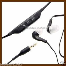 New OEM WH-701 WH701 Stereo Headset for Nokia 6260/7230 Slide. X6.  X1-00, X1-01