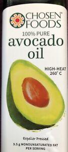 100% PURE AVOCADO OIL - 1L - PURE OIL - Bulk buy  Avacado Oil Avo Oil