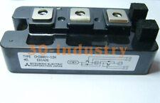 Mitsubishi CM200DY12H Industrial Control System