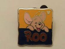 New ListingDisney Trading Pins-2012 Wdw H.M. Series-Winnie the Pooh and Friends-Roo