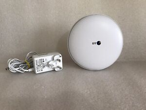 BT Whole home WiFi Add On Disc