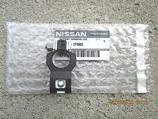 00 - 06 NISSAN SENTRA 1.8L 2.0L 2.5L V4 BATTERY POSITIVE TERMINAL CONNECTOR NEW