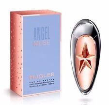 Thierry Mugler Angel Muse Eau De Parfum EDP  1.7 oz / 50 ml