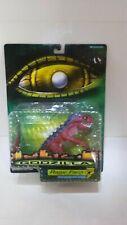 Godzilla Razor Fang Baby Godzilla Trendmasters 1998