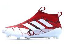 Adidas ACE 17+ Purecontrol FG Confederations Cup Limited Edition CM7899 Men's 11