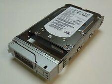 SUN 542-0143 600GB 15K SAS for SUN/STK 2500 Series