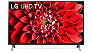 "TV 43"" LG 43UN711C0ZB ULTRA HD SMART TV 4K 109,2CM NUOVO TELEVISORE T2 DVB-T2"