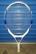 Rare Wilson BLX Force Lite Telaris 4 - 1/4 Tennis Racquet