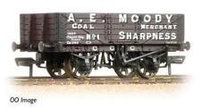 Articoli di modellismo ferroviario scala N in legno