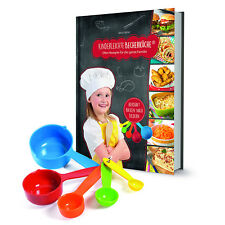 Birgit Wenz Kinderleichte Becherküche - Ofen- Rezepte für die ganze Familie