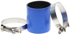 Turbocharger Intercooler Hose Kit-Molded ACDelco Pro 26219