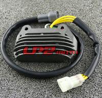 Voltage Regulator Rectifier For KTM 250 350 450 500 EXC EXC-F XCF-W XCW 12-16