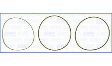 Genuine AJUSA OEM Cylinder Liner Gasket Seal Set One Cylinder [60007500]