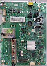 Original  MAIN BOARD BN94-04583G TV LED  SAMSUNG UA32EH4000