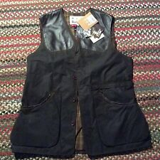 Barbour Sporting Vest