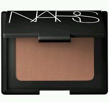 Nars Laguna Bronzer 8g *Brand New in Box* 100% Genuine