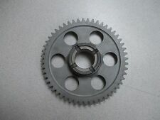 '01' RAPTOR 660 ONE WAY STARTER CLUTCH GEAR 3