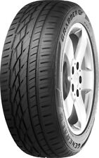 Pneumatici suv gomme General Tire M+S Grabber GT 295/35 R21 107Y XL con bordino