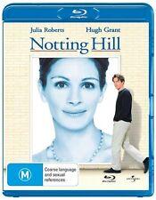Notting Hill (Blu-ray, 2010)