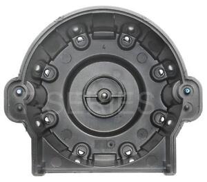 Dist Cap Standard/T-Series DR468T