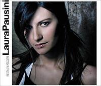 Laura Pausini. Resta in ascolto (2004) DVD