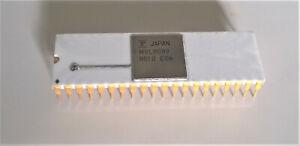 MBL8089 Prozessor